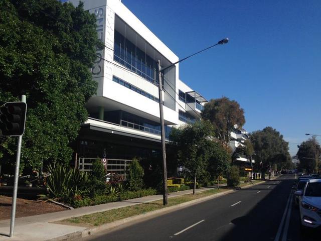 1.14/90-96 Bourke Road, Alexandria NSW 2015