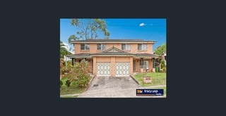 1/1 Valley Road