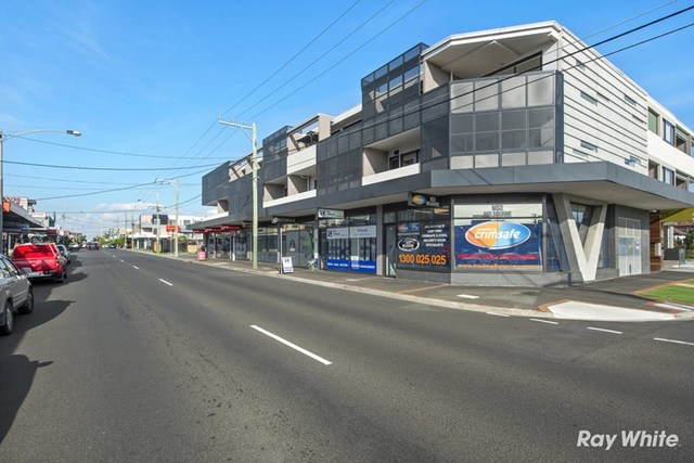 658 Centre Road, Bentleigh East VIC 3165