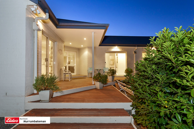 14 Clydesdale Close, NSW 2582