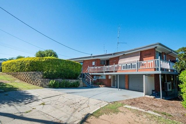 26 Blanch Parade, NSW 2460