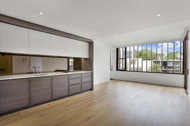 107/104 Elliot Street, NSW 2041