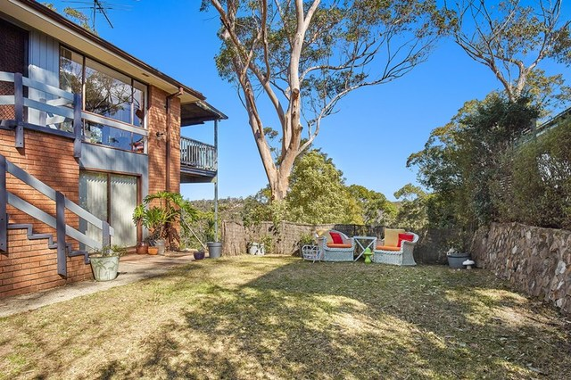 12 Easton Rd, Berowra Heights NSW 2082