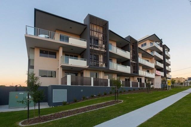 24/902-909 Logan Road, Holland Park West QLD 4121