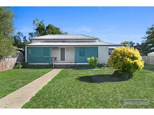 93 Jeffrey Street, NSW 2350
