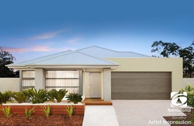 22 Qualmann Street, Llandilo NSW 2747