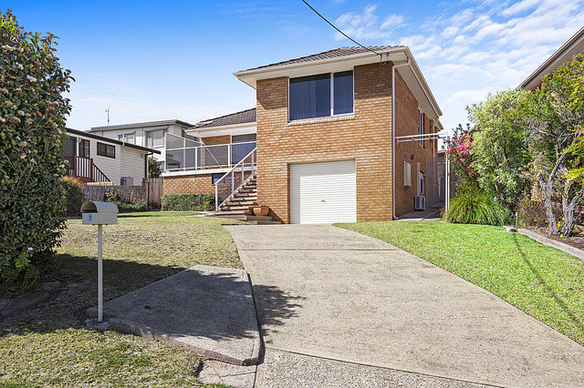 1 Vista Avenue, NSW 2536