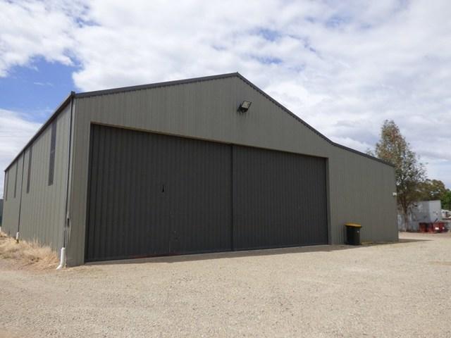 18 Conkey Drive, Cootamundra NSW 2590