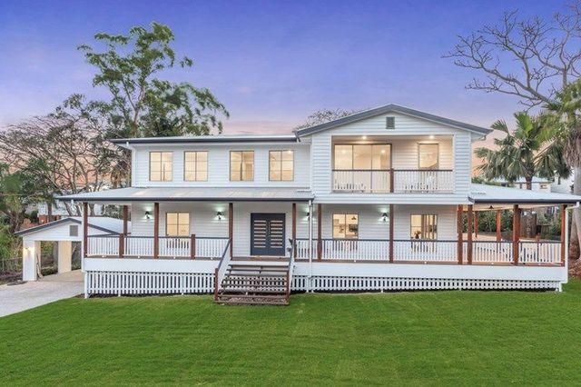 246 Wilston Road, Grange QLD 4051