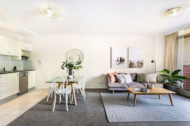 206/7 Warayama Place, NSW 2039