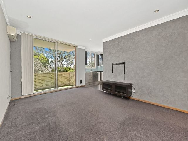 Unit 20/21-27B Meadow Crescent, Meadowbank NSW 2114