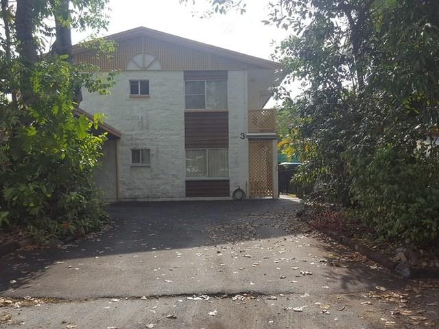 5/3 Boden Street, Yorkeys Knob QLD 4878