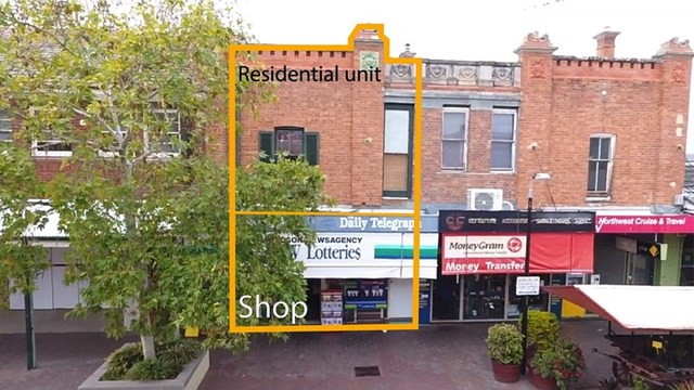 162 George Street, Windsor NSW 2756