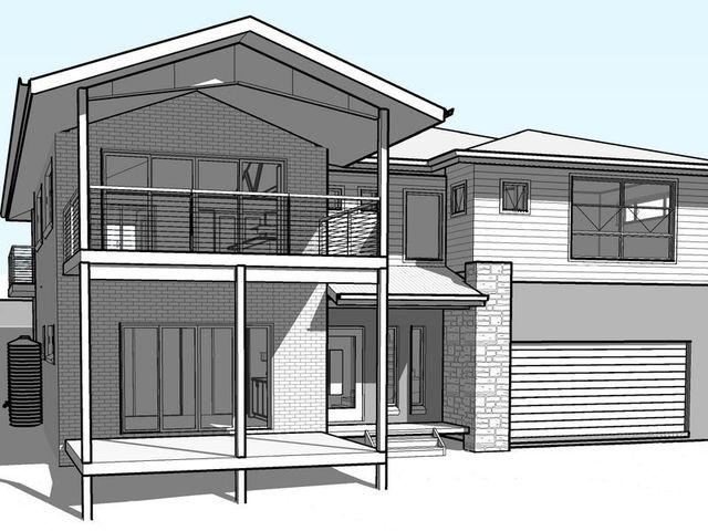 46 Mimiwali Drive, Bonville NSW 2450