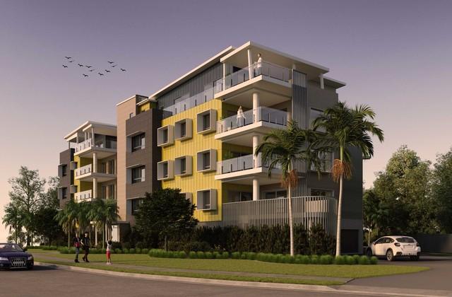 30 Gold Development Golf Links Drive, Batemans Bay NSW 2536