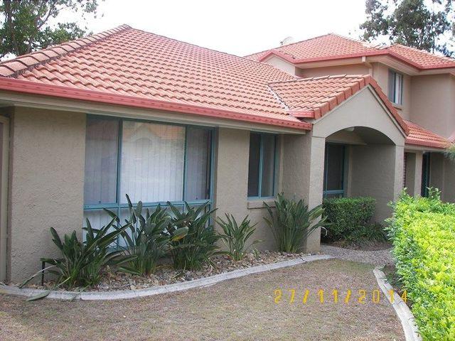 19/24 Beattie Road, Coomera QLD 4209