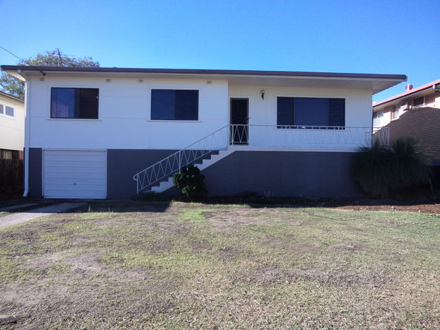 290 Hoof Street, Grafton NSW 2460