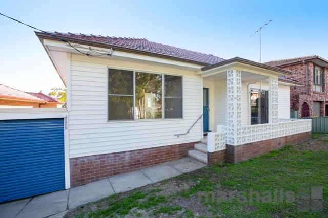 43 Patricia Ave, Charlestown NSW 2290