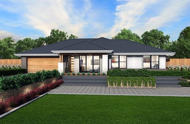 103 Proposed Road, Lochinvar NSW 2321