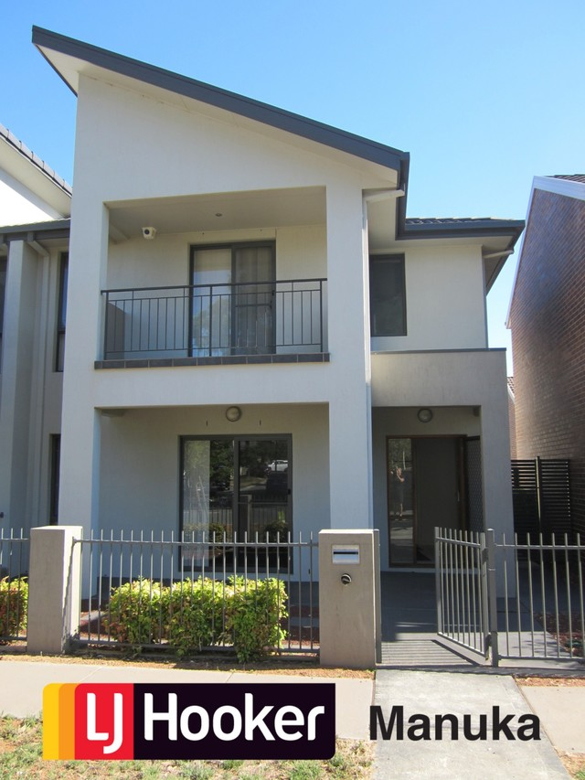 54 Bruning Street, ACT 2912