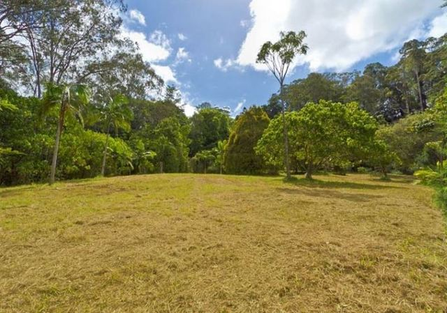 Lot 8 Tallgum Avenue, QLD 4562