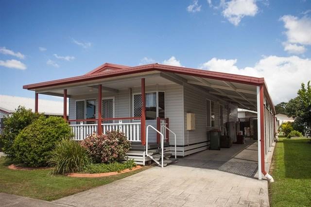 85/462 Beams Road, Fitzgibbon QLD 4018