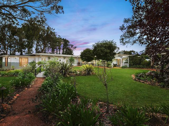 79 Weetalabah Drive, Carwoola NSW 2620
