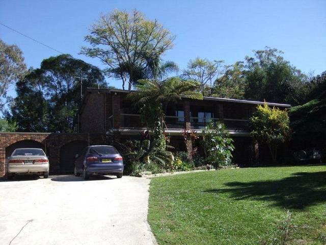 14b Hyde Street Fernmount, Fernmount NSW 2454