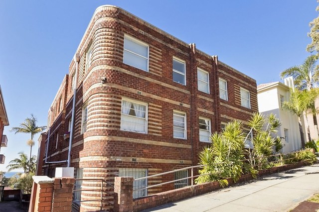 Unit/2/21 Wellington Street, Bondi NSW 2026