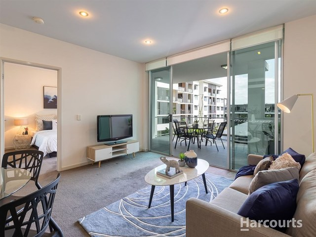 21/42 Ferry Road, West End QLD 4101