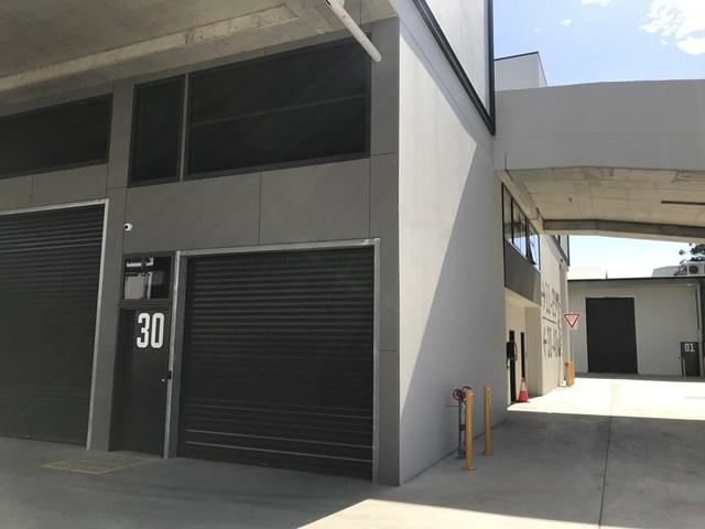 30/76B Edinburgh Road, Marrickville NSW 2204