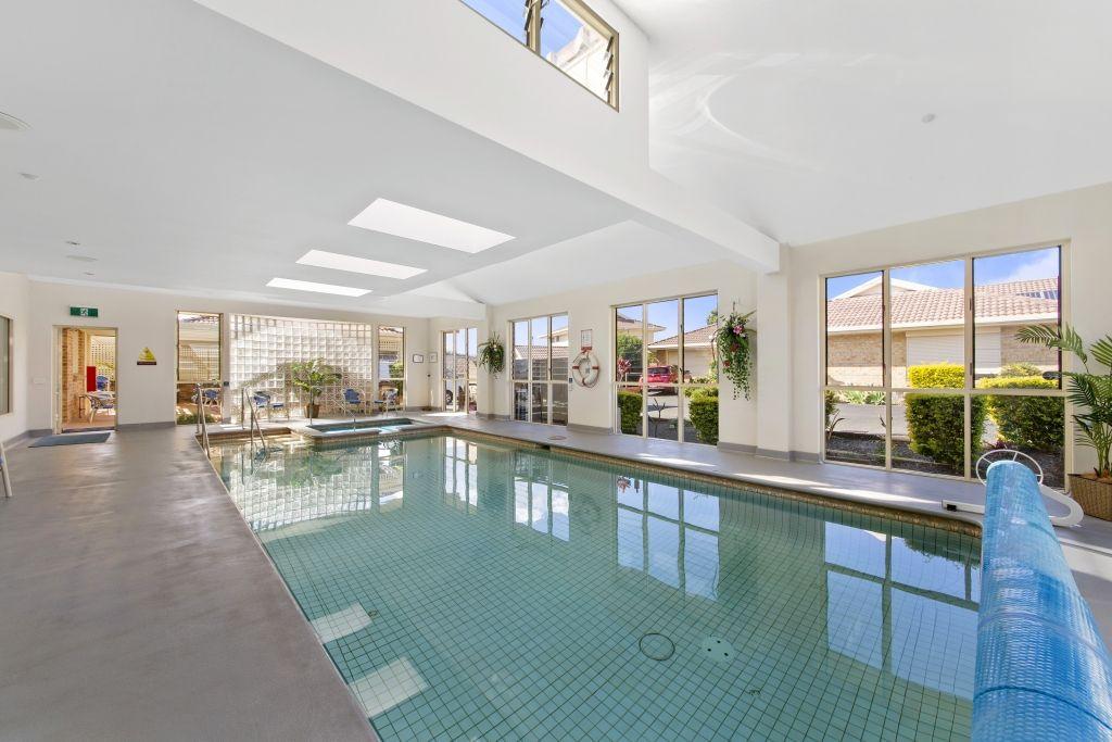 1/25 Park Road, Woy Woy NSW 2256 - Villa for Sale   Allhomes