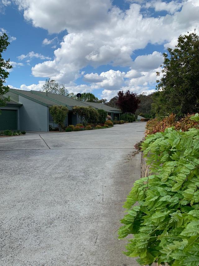18/4 Redwood Avenue, Jerrabomberra NSW 2619