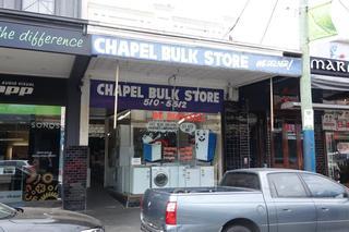 70 Chapel Street