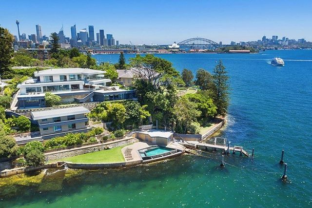 3 Lindsay Avenue, NSW 2027