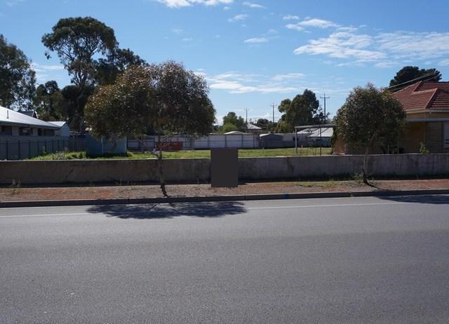 Lot 1 Maurice Road, Murray Bridge SA 5253