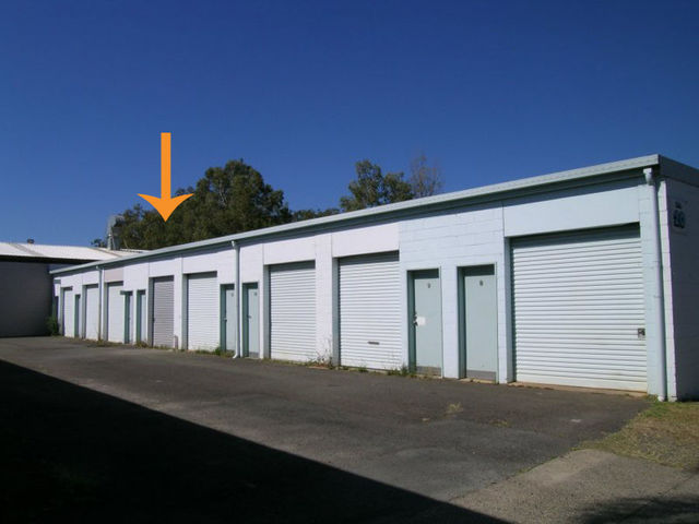 Unit 12/20 Lawson Crescent, Coffs Harbour NSW 2450