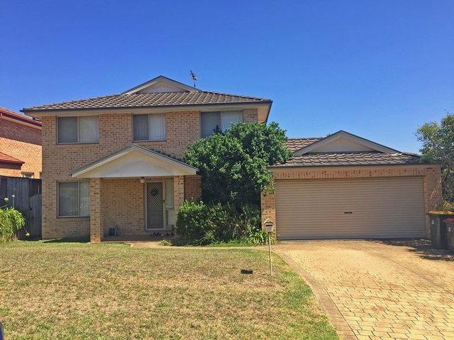 55 Robert Road, NSW 2126