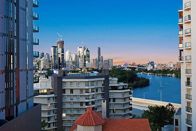 604/311 Vulture Street, South Brisbane QLD 4101
