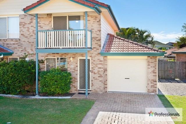 37/280 Handford Road, Taigum QLD 4018