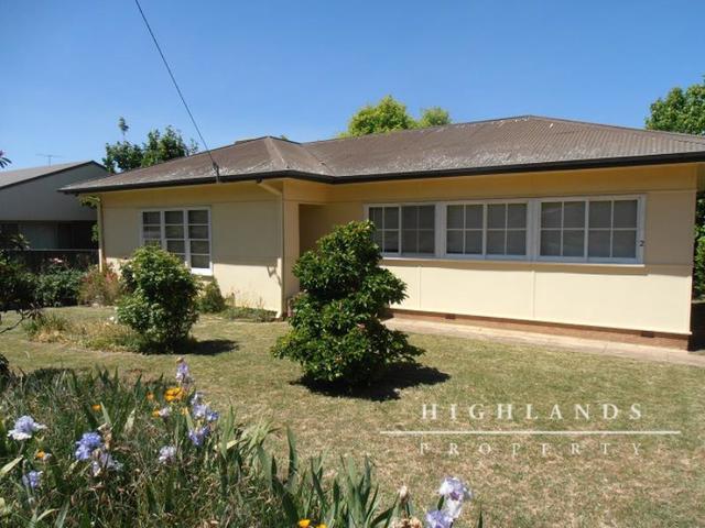 2 Arthur Street, NSW 2575