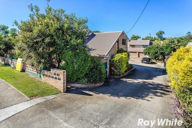 5/23 River Street, Petrie QLD 4502