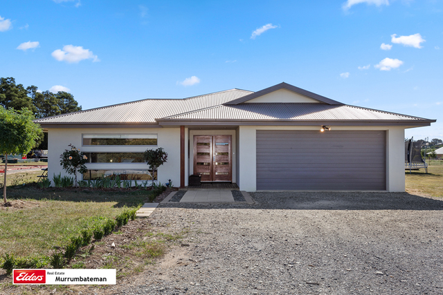 5 Colonial Place, NSW 2582