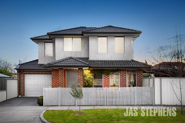 71 Cala Street, West Footscray VIC 3012