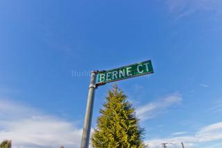 36 Berne Court