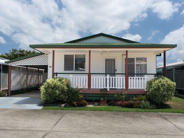 161/462 Beams Road, Fitzgibbon QLD 4018