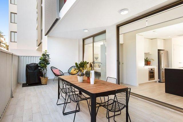 G08/82 Bay Street, Botany NSW 2019