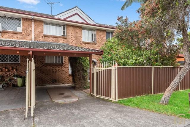 40/29 Longfield Street, Cabramatta NSW 2166