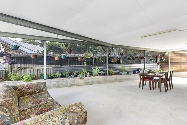 17 Fenwood Close, Boronia Heights QLD 4124