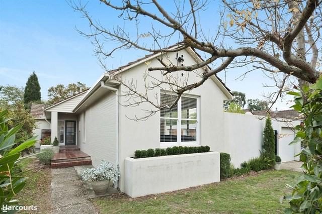 211 Lyons Street North, Ballarat Central VIC 3350
